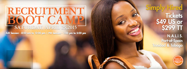 BootCamp_FB_Top_Banner