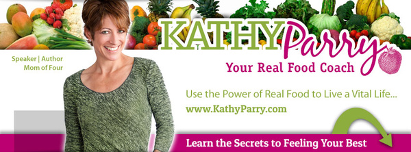 KathyParry_FB_Top_Banner2