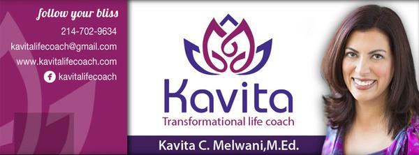 Kavita_FB_Top_Banner