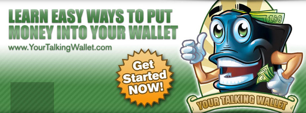 TalkingWallet_FB_Top_Book_Banner