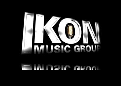 IkonMusic_450x400
