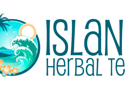 IslandHerbalTeas
