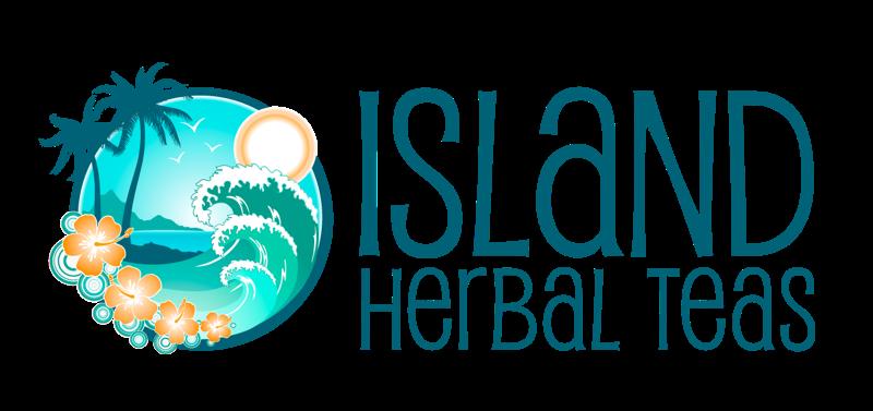 Island Herbal Teas