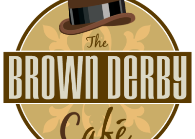 the-new-brown-derby-screen