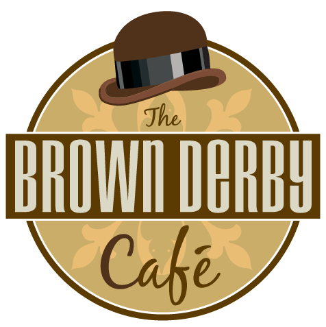 The Brown Derby Cafe