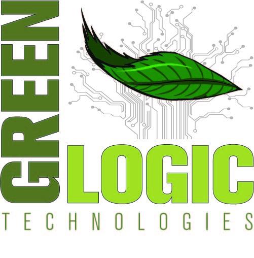 Green Logic Technology