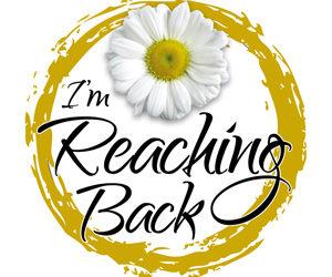 I'm Reaching Back Charity