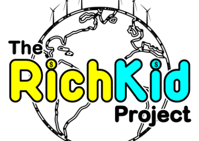 TheRichKidNetwork_Logo