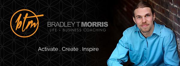 BradleyMorris_FB_Top_Banner2