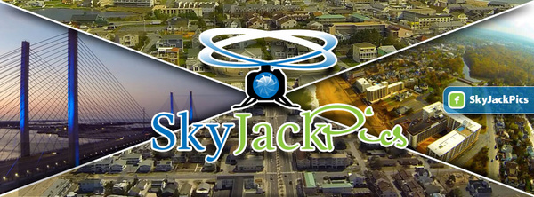 SkyJack_FB_Top_Banner