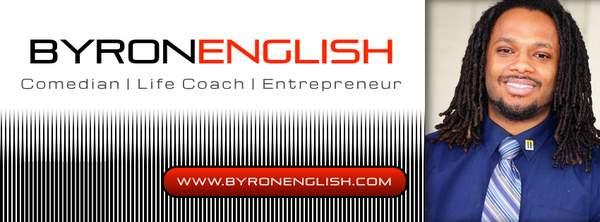 social-marketing_ws_1434074771