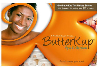 ButterKup_Feature_Banner_500x375