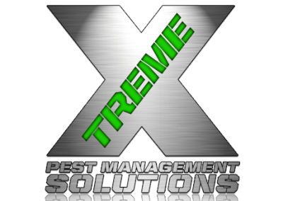 XtremePestManagementSolution
