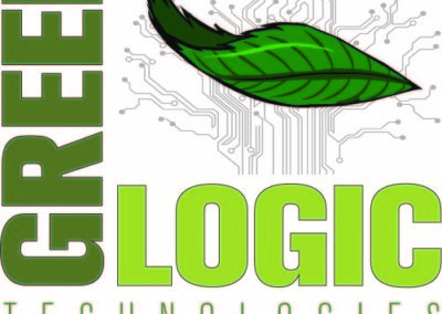 GreenLogic_LeafLogo