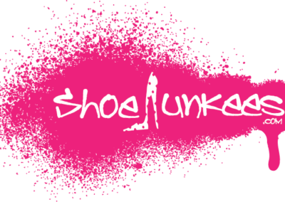 ShoeJunkeesLogo